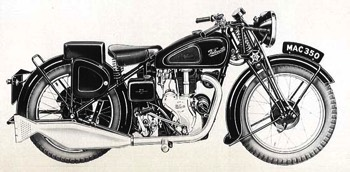 Works photos the velocette owners club velocette works photographs mac 1934 ts asfbconference2016 Gallery