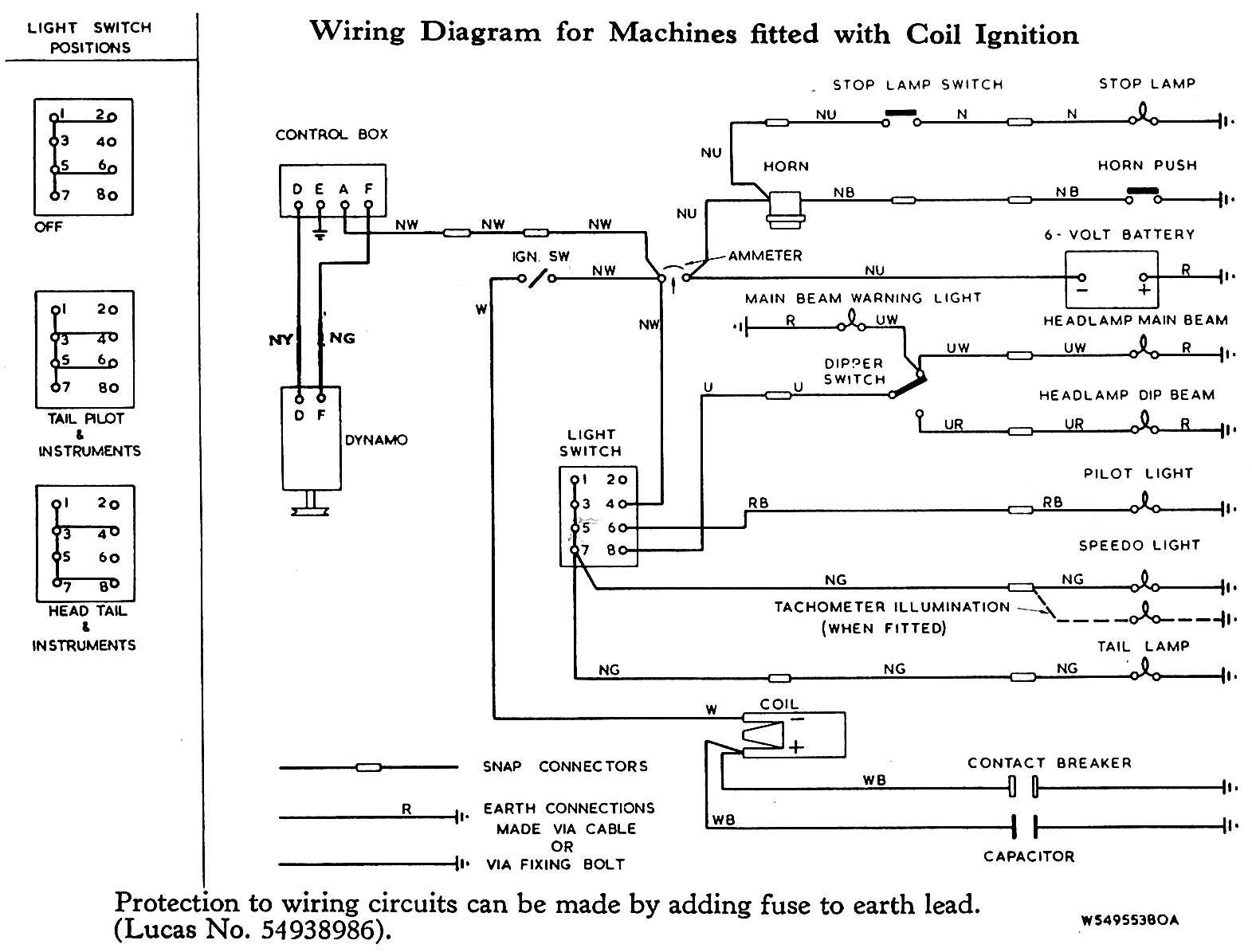 100 wire diagram criterion ii wiring avion travelcade club travel former member fifth