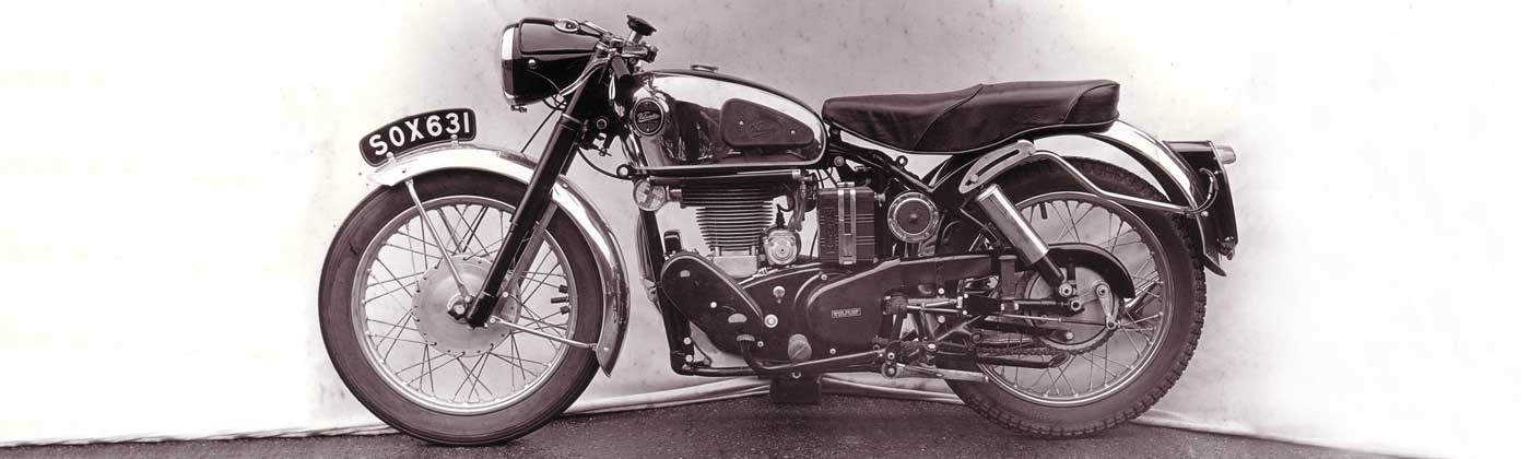 Technical information the velocette owners club 0 1 asfbconference2016 Gallery